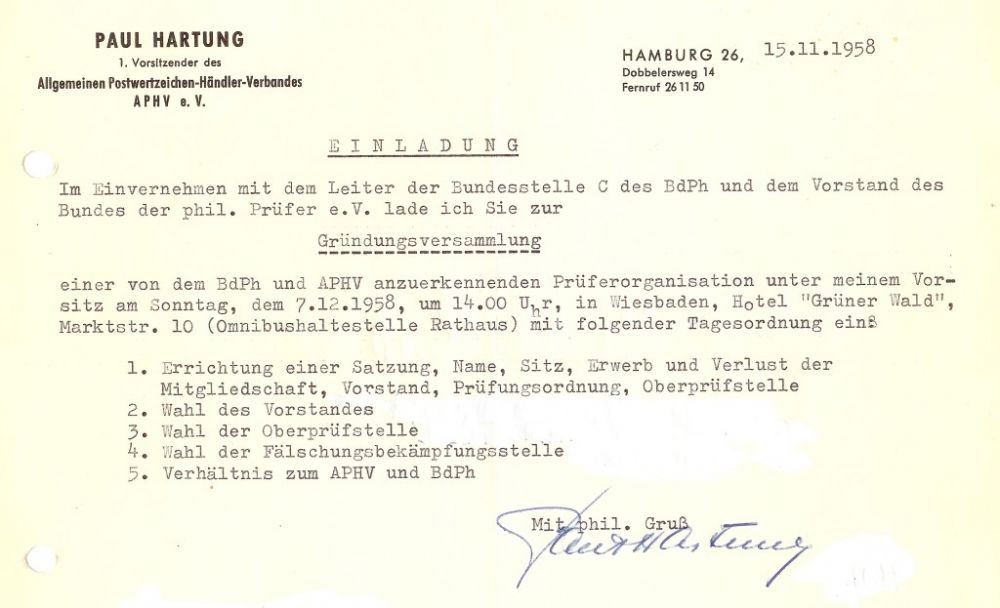 Abb_1,EinladungHartung1958.JPG