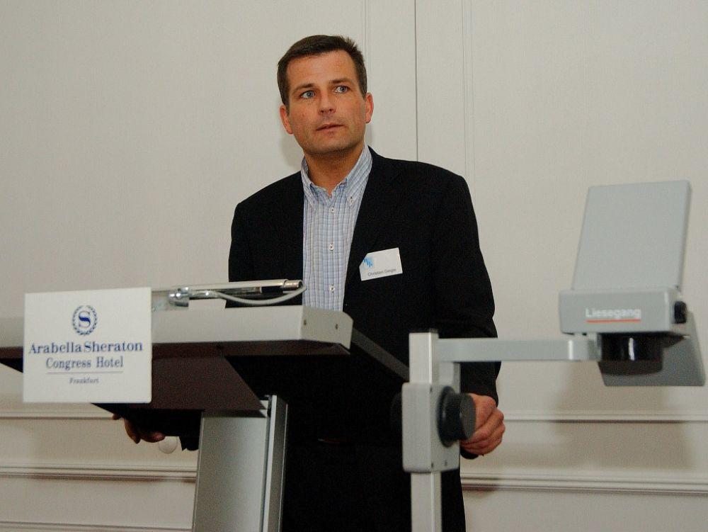 Christian Geigle, 2004.jpg