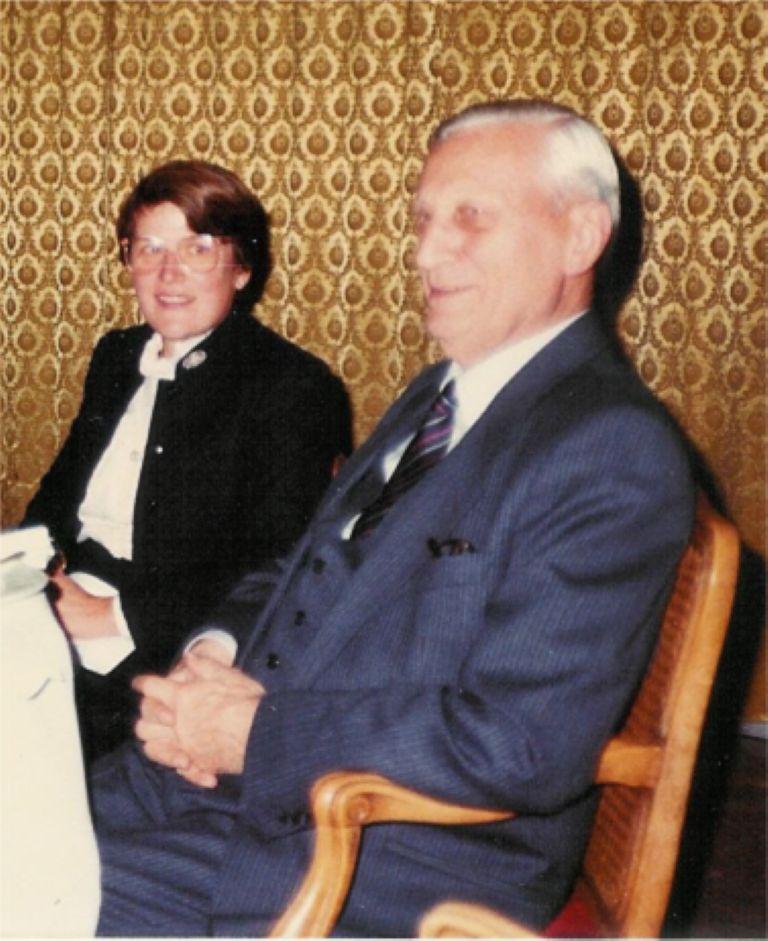 Dr. Heinrich Wittmann, 1984.jpg