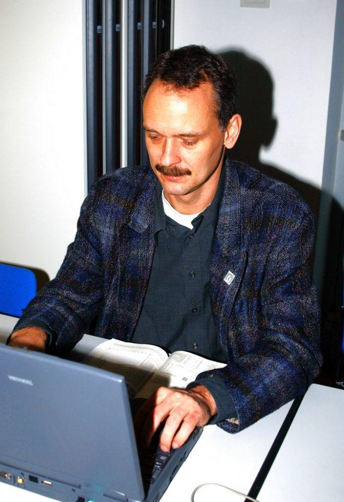 Dr. Michael Jasch, 2002.jpg