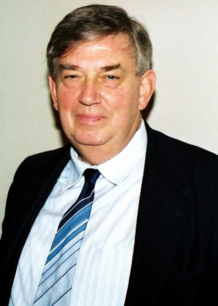 Dr. Wolfang Schollmeyer, 1990.jpg