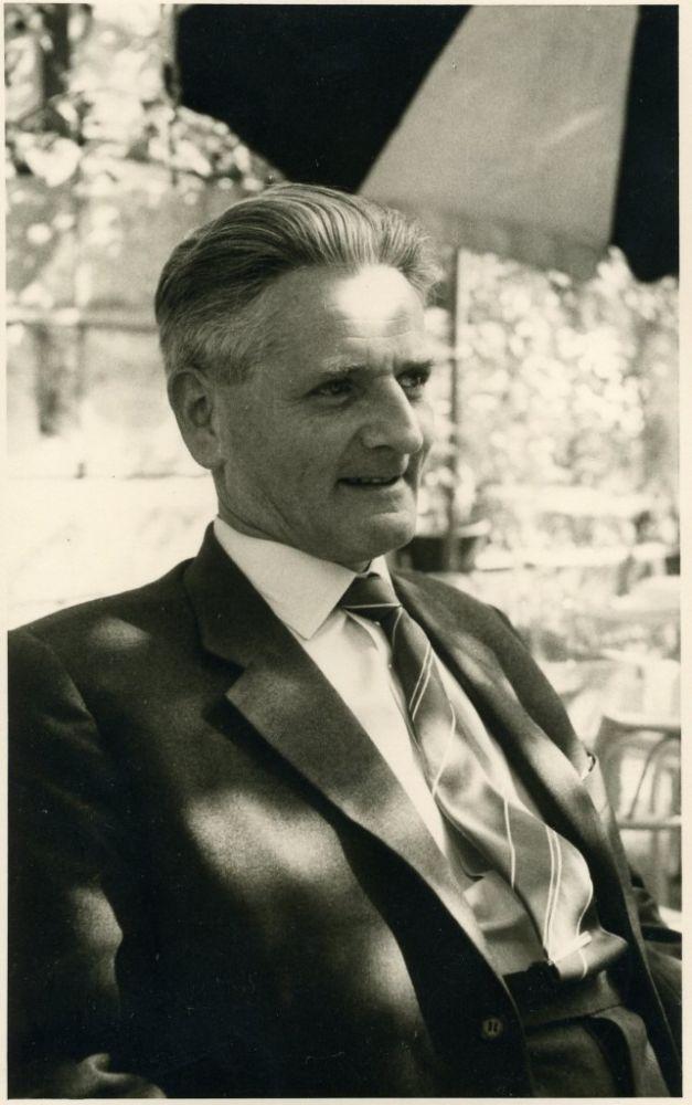 Franz Pfenninger, 1959.jpg