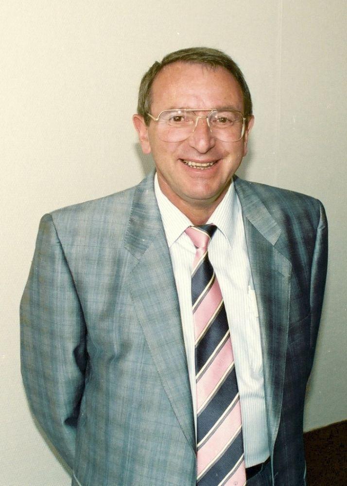 Guenter Bechtold, 1990.jpg