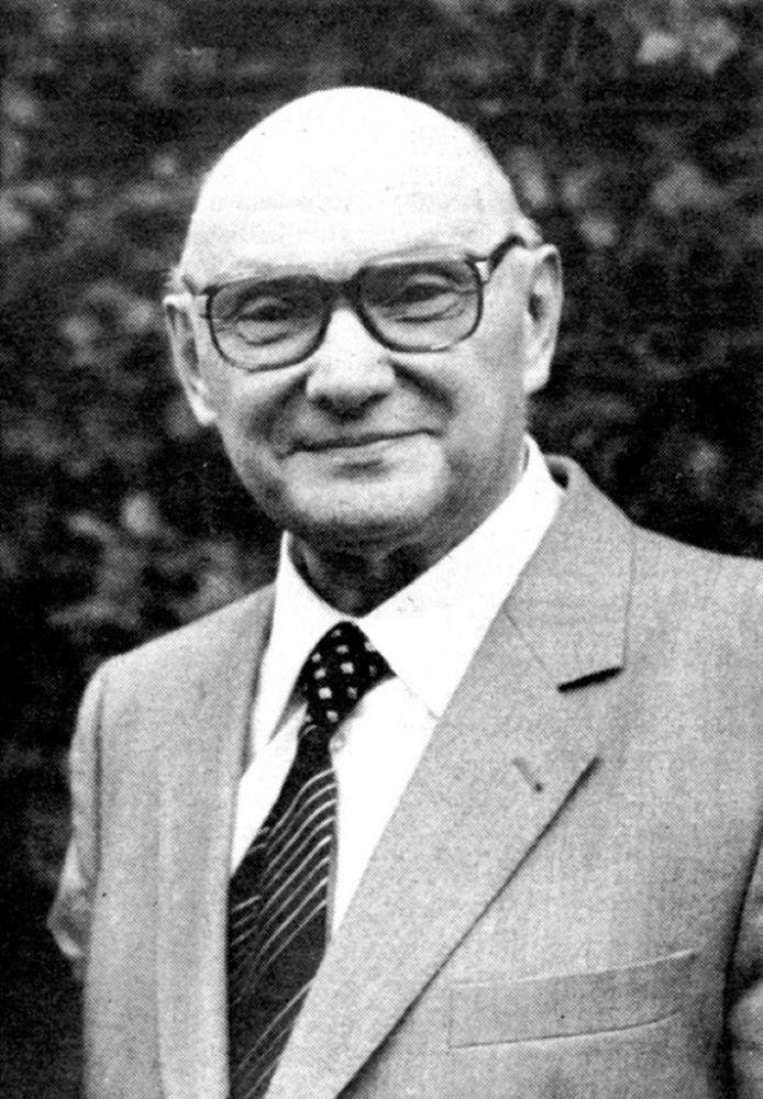 Hans Bothe, ca. 1980.jpg