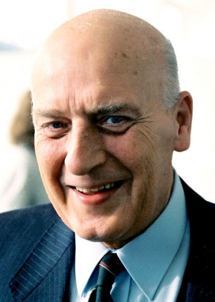 Hans Findeisen, 1989.jpg