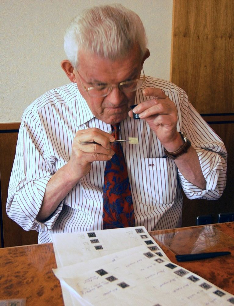 Johann Ulrich Schmitt, 2004.jpg