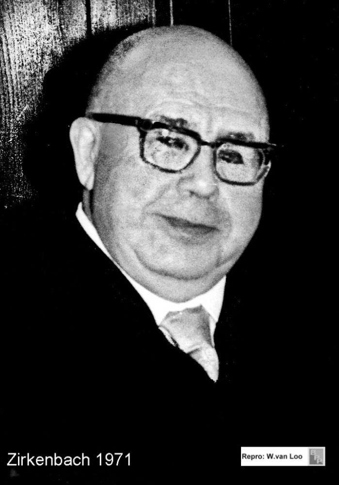 Kurt Zirkenbach, 1971.jpg
