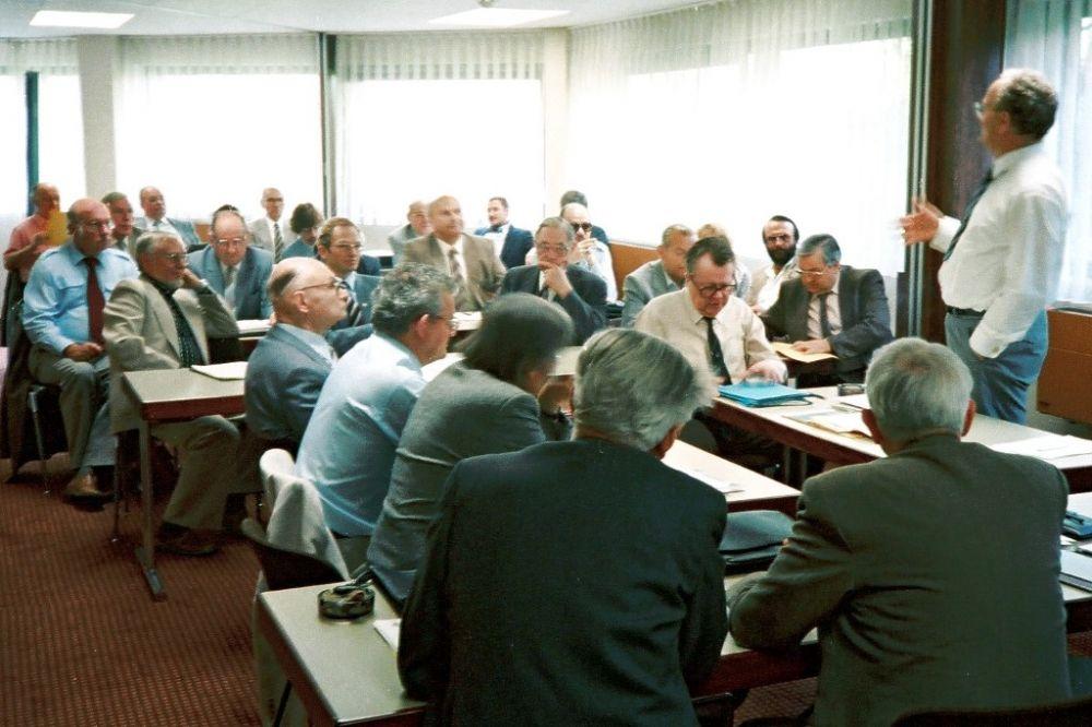 Mitgliederversammlung 1983.JPG