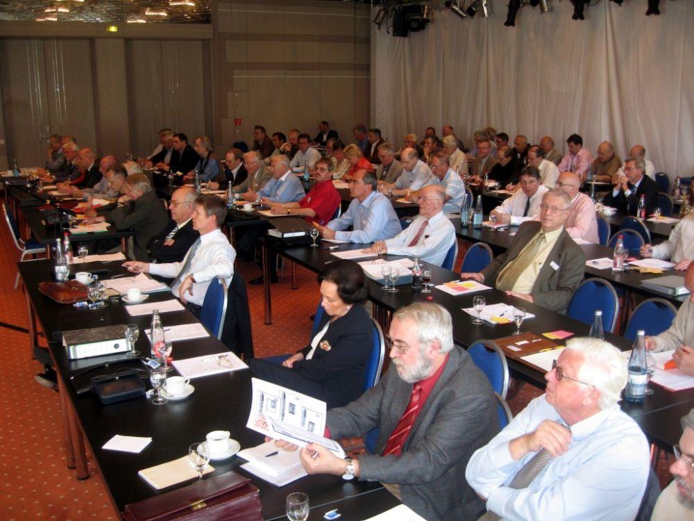 Mitgliederversammlung 2007.JPG